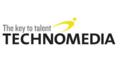 Technomedia Talent Management Suite logo