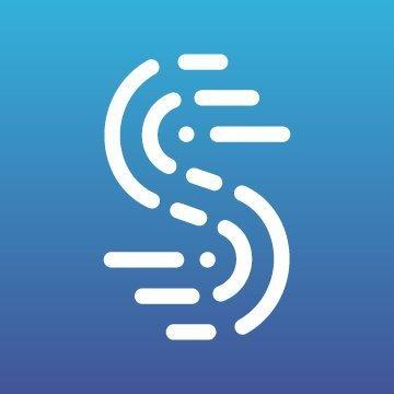 Speedify VPN logo