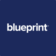 Blueprint Enterprise Automation Suite (formerly Blueprint Storyteller)