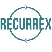 RecurRex