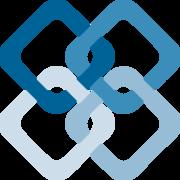 NetHelpDesk logo
