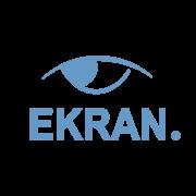 Ekran System logo