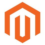 Magento Commerce, part of Adobe Commerce Cloud