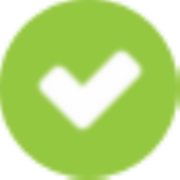 IDERA SQL Compliance Manager