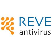REVE Antivirus vs Zscaler Web Security | TrustRadius
