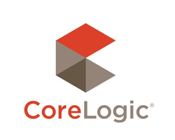 CoreLogic Loan Center logo