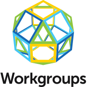 Workgroups DaVinci