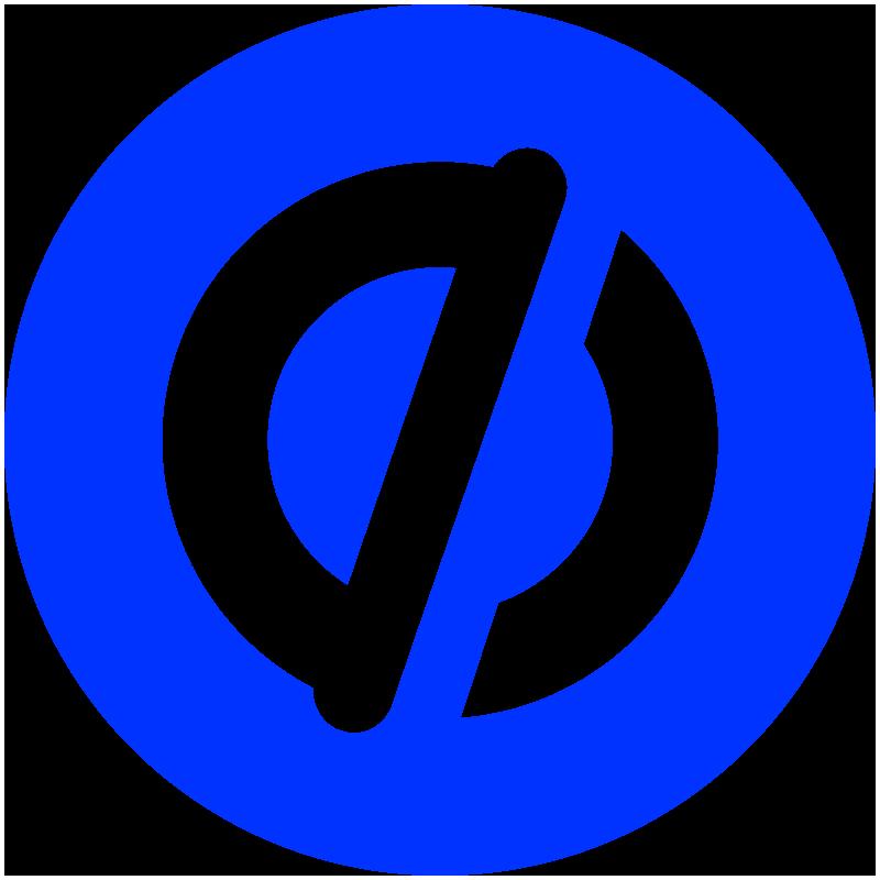 Unbounce logo