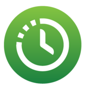 QuickBooks Time (formerly TSheets)