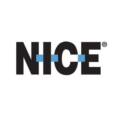 NICE Incentive Compensation Management logo