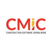 CMiC Construction Platform