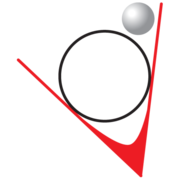 Third Light IMS logo