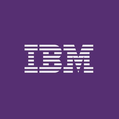 IBM Watson Campaign Automation logo