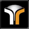 eGrabber LeadGrabber Pro