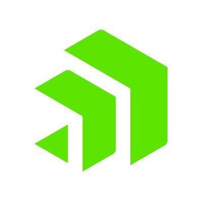 Progress Test Studio logo