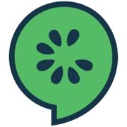 CucumberStudio, from SmartBear (formerly HipTest)