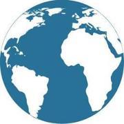 eConscribi eRecruitment logo