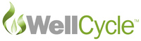 WellCycle InVision