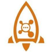 Apache RocketMQ