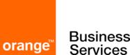 Orange Business Services MSP