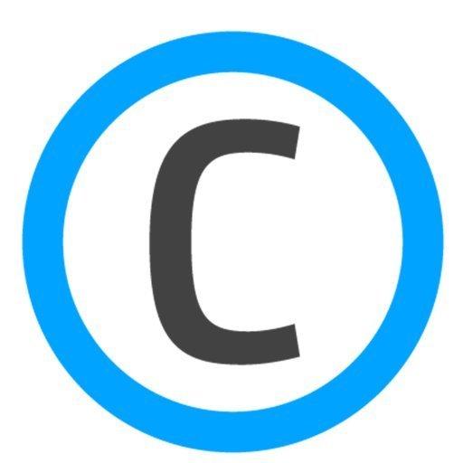 Copyleaks Plagiarism Checker