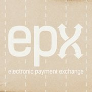 EPX (Electronic Payment Exchange)