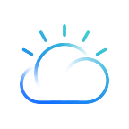 IBM Cloud Bare Metal Servers logo