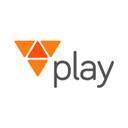Contus Vplay logo