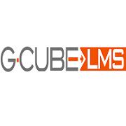 G-Cube LMS