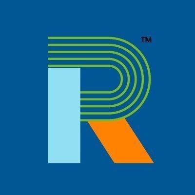Renaissance myON® Reader logo