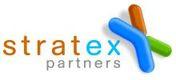 StratEx logo