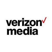 Verizon Media Platform (formerly EdgeCast)