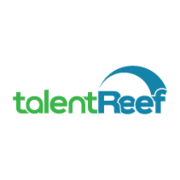 talentReef Reviews & Ratings | TrustRadius