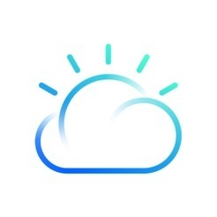 IBM Cloud Virtual Private Cloud (VPC)