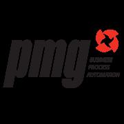 PMG Digital Business Platform
