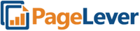 PageLever logo