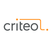 Criteo Customer Acquisition