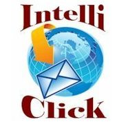 Intelliclick