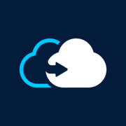 CloudAlly Backup & Recovery, from Zix
