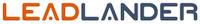 LeadLander logo