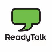 ReadyTalk (Discontinued)