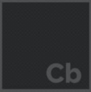 Cb Response logo