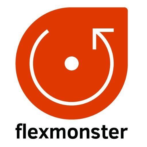Flexmonster Pivot Table & Charts Component