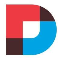 DNN Platform