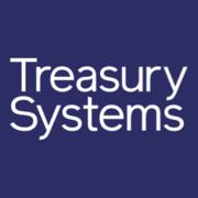 Treasury Systems