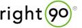 Right90
