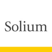 Solium Shareworks