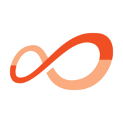 Stream Workspace logo