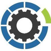 SovLabs Microsoft Active Directory logo