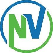 NovelVox Unified Agent Desktop